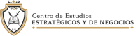 Centro de Estudios Estratégicos y de Negocios